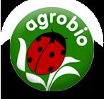 Associação Portuguesa de Agricultura Biológica