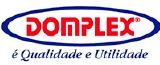 Domplex