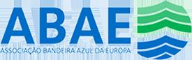 Associação Bandeira Azul da Europa